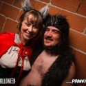 20161030_SinCityFetishHalloween_2105 copy