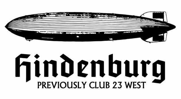 12_Reasons_Hindenburg