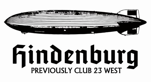 12_Reasons_Hindenburg