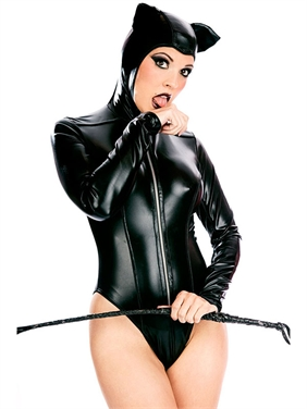 2012-Sexy-Christmas-Cortical-Conjoined-Catwoman-Costumes-18733-50720