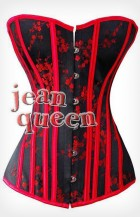Jean Queen 5