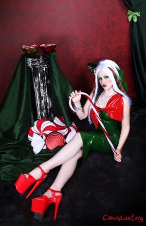 christmas_fetish_by_christinatherese-d5n49pq