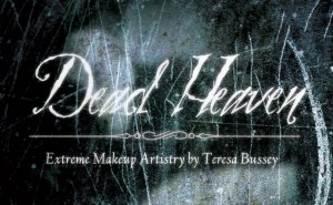 DeadHeaven-Logo
