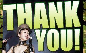 SC_2010_11_11_THANKS