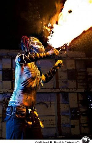 DeadHeaven-Fire