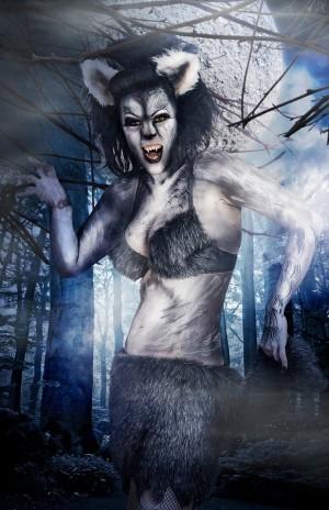 Evilyn13_Wolf