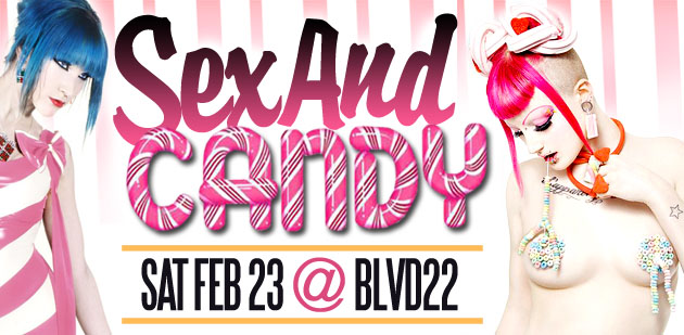 2013_Sex_And_Candy_HEADER
