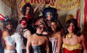 SC_2012_04_14_Carnival_POST