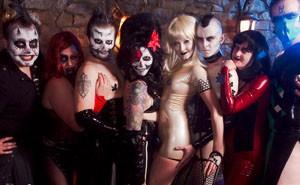 SC_2012_Halloween_FEAT_3