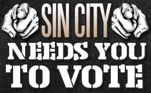 Vote_Header