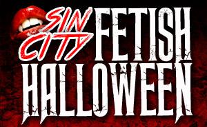 SC_2014_Halloween_FEAT