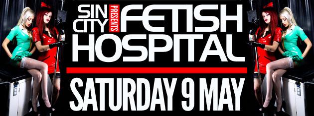 2015_Fetish_Hospital_630