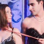 March 8, 2014 – La Fete Corsete (208 Photos)