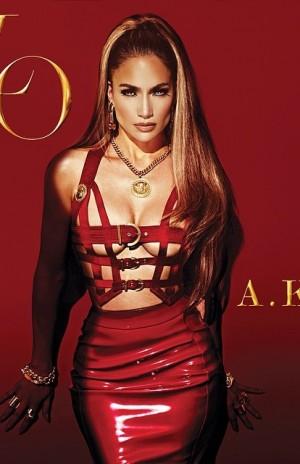 Jennifer_Lopez_AKA_2014_05_05_07_45_01