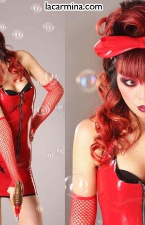la_carmina_lacarmina_japanese_goth_tv_host_travel_street_style_fashion_bloggers_gothic_lolita_2