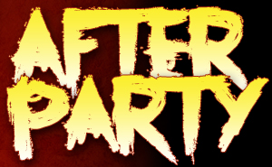 Sin_Halloween_AfterParty_FEAT