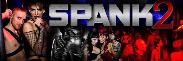 WEB_Spank2_Header_630