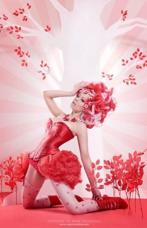 Valentines_19