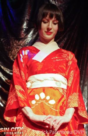 SC_2015_Kinoko_07 copy
