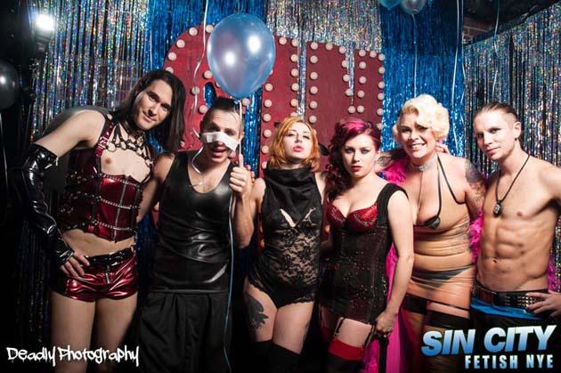 Sin_NYE_2014_Lineup