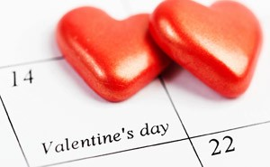 Valentine_Tickets
