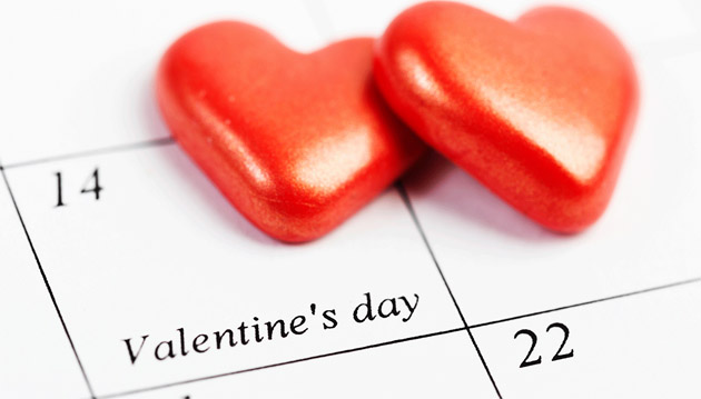 Valentine_Tickets_630