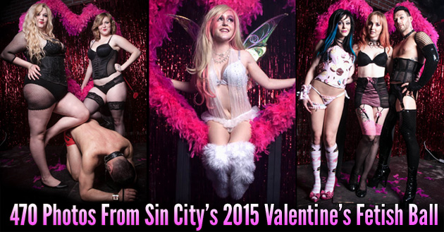 SC_2015_Valentine's_630