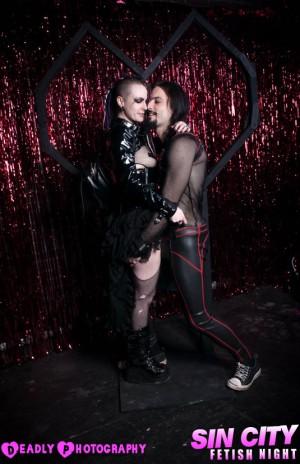 Sincity Valentines 2015DSC_0006
