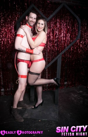 Sincity Valentines 2015DSC_0028 copy