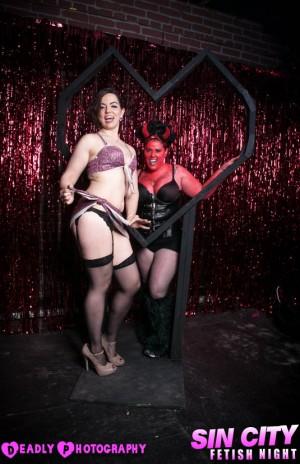 Sincity Valentines 2015DSC_0052 copy