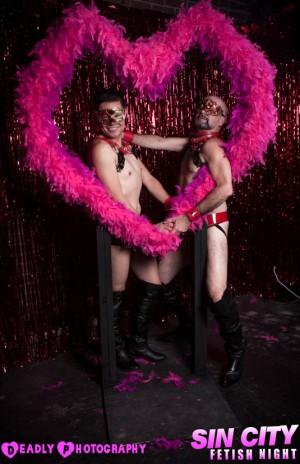 Sincity Valentines 2015DSC_0145 copy