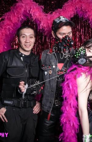 Sincity Valentines 2015DSC_0154 copy
