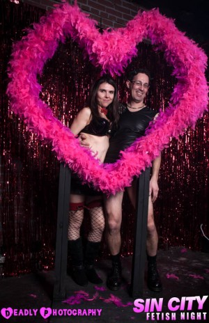 Sincity Valentines 2015DSC_0160 copy