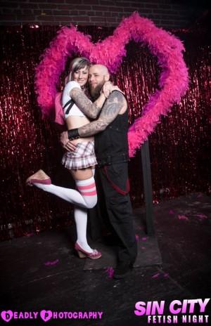 Sincity Valentines 2015DSC_0163 copy