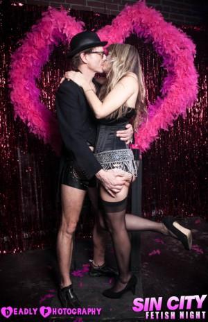Sincity Valentines 2015DSC_0170 copy