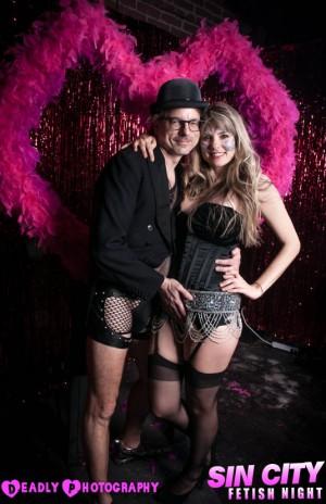 Sincity Valentines 2015DSC_0172 copy