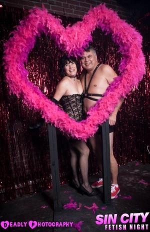 Sincity Valentines 2015DSC_0187 copy