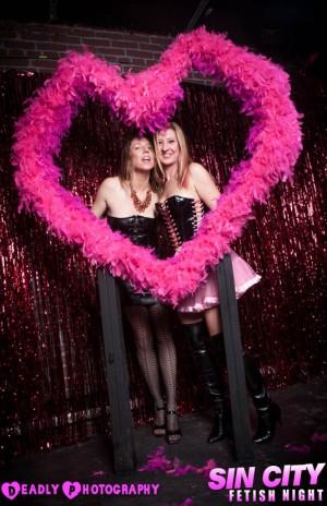 Sincity Valentines 2015DSC_0215 copy