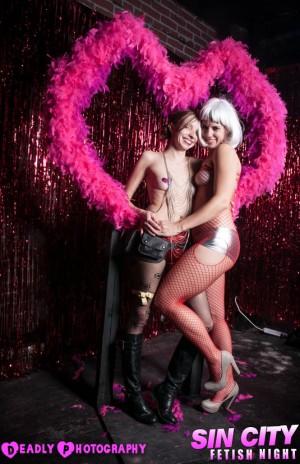 Sincity Valentines 2015DSC_0249 copy
