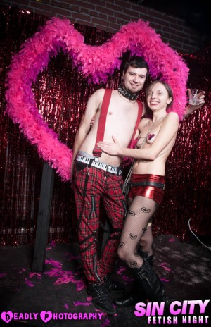 Sincity Valentines 2015DSC_0255 copy