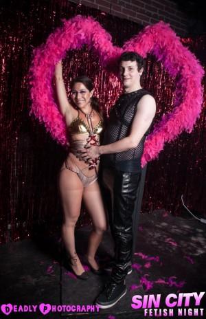 Sincity Valentines 2015DSC_0274 copy