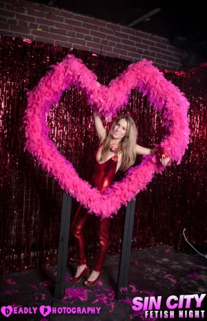Sincity Valentines 2015DSC_0286 copy