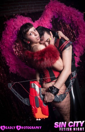 Sincity Valentines 2015DSC_0319 copy