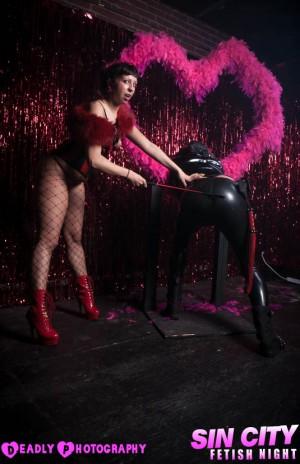 Sincity Valentines 2015DSC_0324 copy