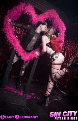 Sincity Valentines 2015DSC_0329 copy