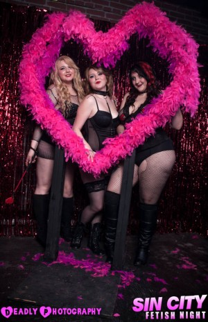 Sincity Valentines 2015DSC_0347 copy