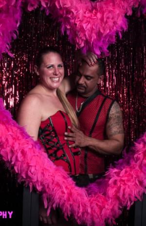 Sincity Valentines 2015DSC_0354 copy