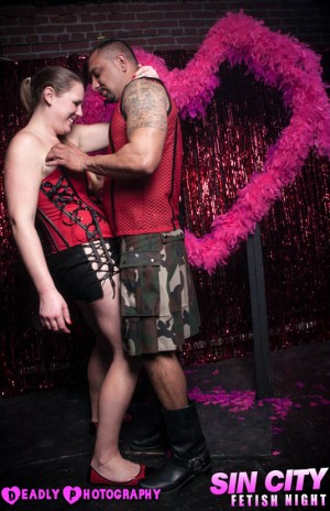Sincity Valentines 2015DSC_0356 copy