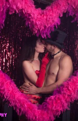 Sincity Valentines 2015DSC_0371 copy