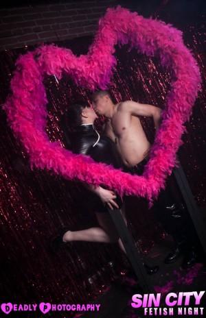 Sincity Valentines 2015DSC_0414 copy